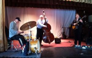 jazz trio 5-14